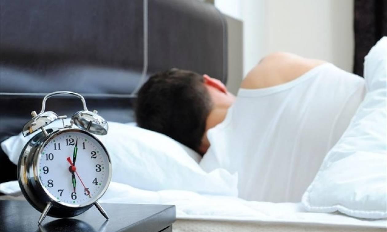 Πώς να μην ξεχνάμε τα όνειρά μας όταν ξυπνάμε!
