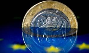 Η ελληνική κρίση και το γερμανικό δίλημμα