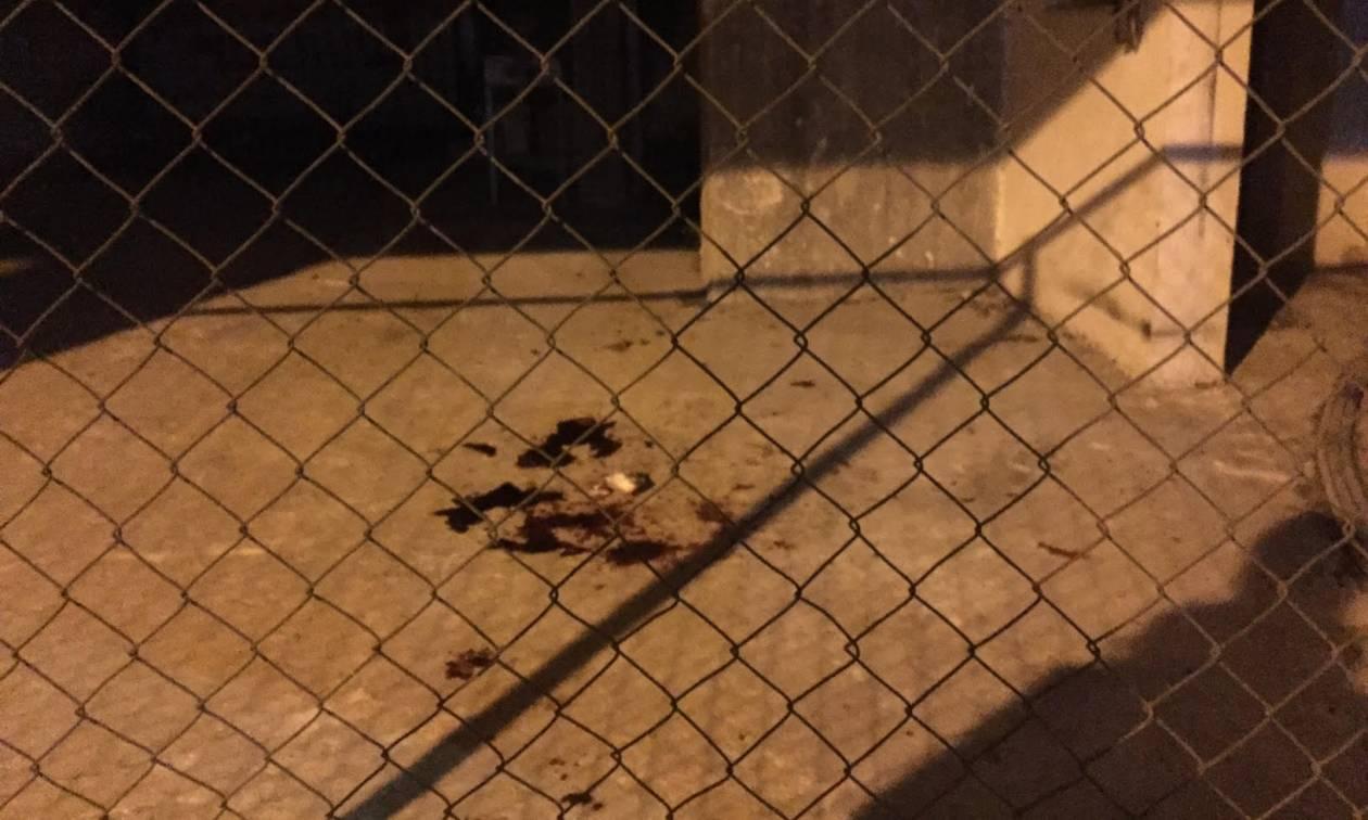 Θρίλερ με πτώμα στο Αιγάλεω: Βρέθηκε νεκρός στο διαμέρισμά του
