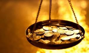 Έρευνα: Ποιος θα είναι ο πρώτος τρισεκατομμυριούχος τα επόμενα χρόνια;