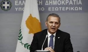 Τριμερής Ελλάδας-Κύπρου-Ισραήλ για θέματα διασποράς στις 6 Μαρτίου στα Ιεροσόλυμα