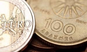 Metron Analysis: Τρεις στους δέκα Έλληνες υπέρ της δραχμής
