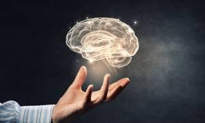 Οι δραστηριότητες που προστατεύουν τον εγκέφαλο από άνοια & Αλτσχάιμερ