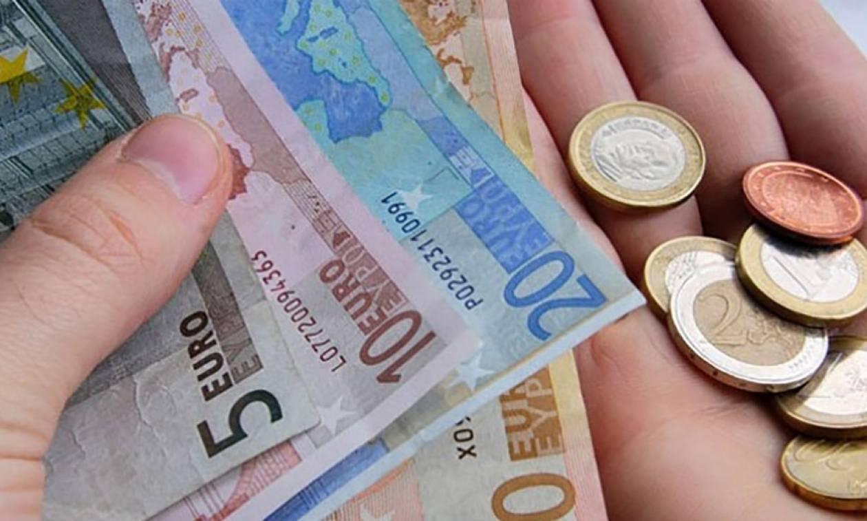 POS - Έρχεται πρόστιμο 1.000 ευρώ από σήμερα