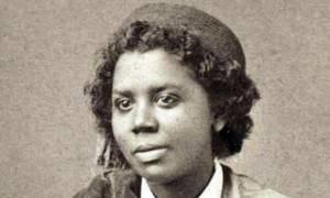Edmonia Lewis: Στη μεγάλη Αφροαμερικανή γλύπτρια αφιερώνει η Google το σημερινό Doodle