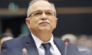 Ερώτηση Παπαδημούλη στην Ευρωπαϊκή Επιτροπή για τις άνισες φορολογικές πολιτικές