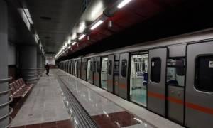 Μετρό – Προσοχή: Έρχονται αλλαγές στα δρομολόγια τις επόμενες ημέρες – Ποιοι σταθμοί θα κλείσουν