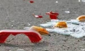 Θανατηφόρο τροχαίο στη Ζάκυνθο – Ένας νεκρός κι ένας τραυματίας