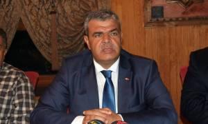 Προκαλεί η Άγκυρα με απειλές και παραβιάσεις στο Αιγαίο