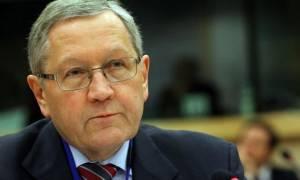 Ρέγκλινγκ στο Ευρωκοινοβούλιο: Ειδική περίπτωση η Ελλάδα
