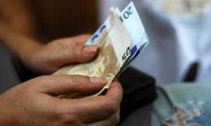 Κοινωνικό εισόδημα αλληλεγγύης: Με βάση το ΑΦΜ η προσέλευση στα ΚΕΠ