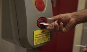 «Τσέπωναν» τα λεφτά από τα εισιτήρια του Μετρό - Πάνω από 1,1 εκατ. ευρώ η λεία
