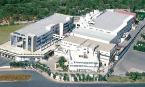 DEMO ΑΒΕΕ: Ξεκινούν οι εργασίες για τέταρτο εργοστάσιο