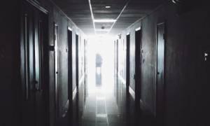 Ν. Αφρική: Εκατό ασθενείς με ψυχικά προβλήματα νεκροί από άθλιες συνθήκες νοσηλείας (vid)