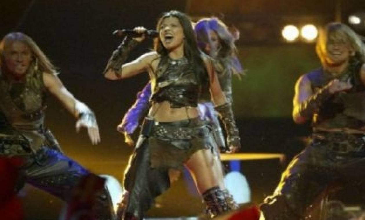 Θυμάστε τη Ρουσλάνα, νικήτρια της Eurovision το 2004; Δείτε πώς είναι σήμερα (Photo)