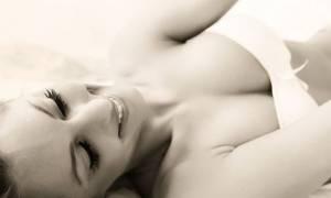 Πέντε -σημαντικές- λεπτομέρειες που πρέπει να σκεφτείς πριν στείλεις γυμνές σου φωτογραφίες