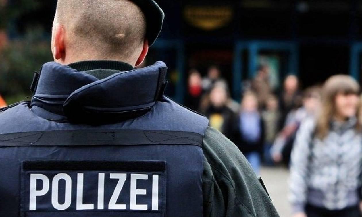 Γερμανία: Συνέλαβαν ύποπτο για ρατσιστική επίθεση 16 χρόνια μετά!