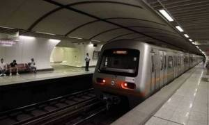 Μετρό – Προσοχή: Έρχονται αλλαγές στα δρομολόγια τις επόμενες ημέρες