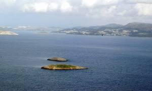«Ξέφυγαν» οι Τούρκοι: Προειδοποιούν ανοιχτά την Ελλάδα με… δυστύχημα!