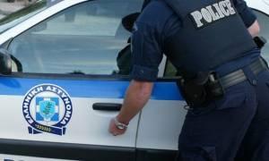 Τρόμος με ένοπλους σε εστιατόριο στον Λυκαβηττό