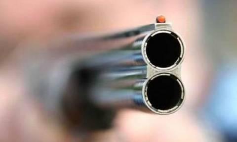 Βγήκαν όπλα και έπεσαν πυροβολισμοί στην Λεμεσό