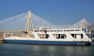 «Θαύμα» στο Αντίρριο: Επανέφεραν στη ζωή την 52χρονη που έπεσε στη θάλασσα!