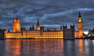 Βρετανία: Στη δημοσιότητα η «Λευκή Βίβλος» για το Brexit – Διαβάστε τι ακριβώς προβλέπει