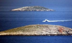 New York Times: Η Τουρκία θα κλιμακώσει την ένταση αν η Ελλάδα δεν εκδώσει τους «οκτώ»