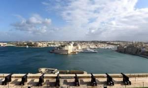 Στη Μάλτα ο Πρόεδρος Αναστασιάδης για την Άτυπη Σύνοδο Κορυφής