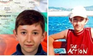 Σαν σήμερα το 2006 εξαφανίστηκε ο μικρός Άλεξ