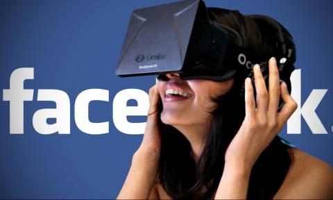 Κέρδισαν δίκη κατά του Facebook και θα πάρουν 500 εκατ. δολάρια!