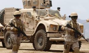 Υεμένη: «Επιτυχής» για τις ΗΠΑ η επιχείρηση των ειδικών δυνάμεων κατά την οποία σκοτώθηκαν άμαχοι