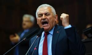 «Παραλήρημα» Τούρκων: Αμφισβητούν 130 βραχονησίδες και ζητούν να φύγει ο στρατός από την Κω