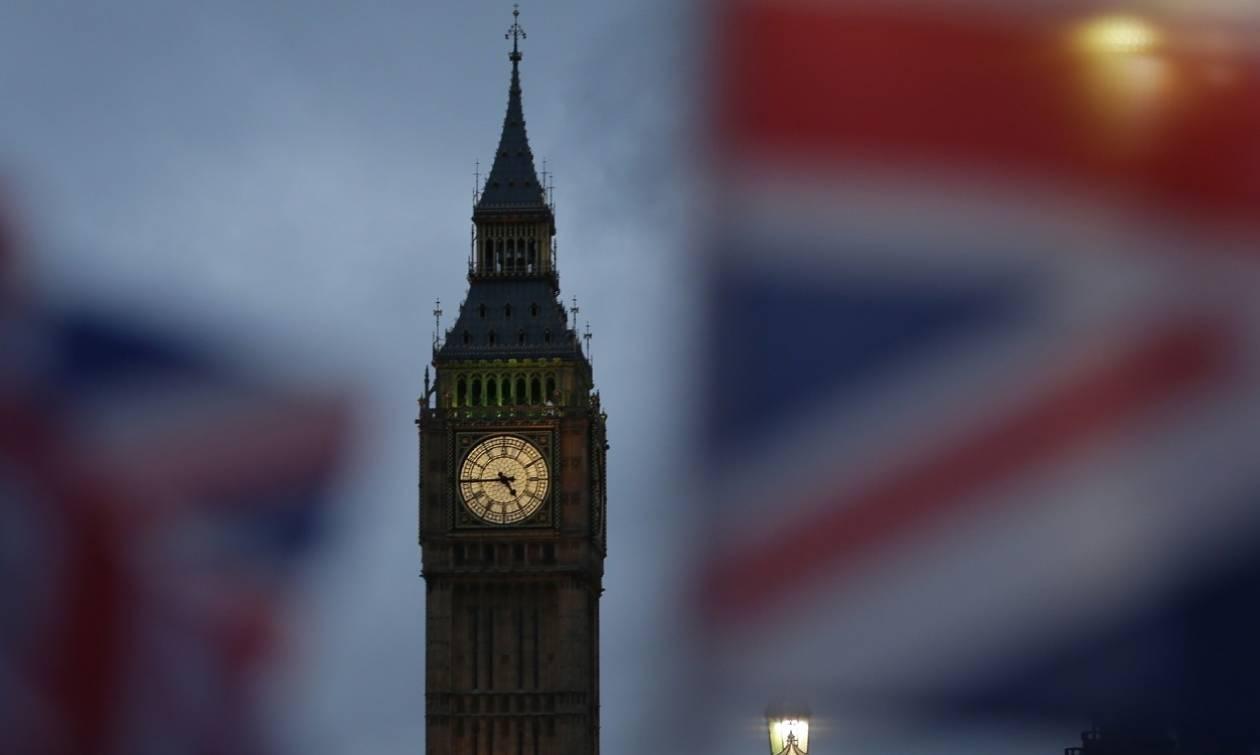 Brexit - Βρετανία: Δε μας συμφέρει η αποχώρηση άλλων χωρών από την Ευρωπαϊκή Ένωση