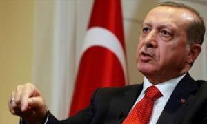 Συναγερμός στις μυστικές υπηρεσίες: Ο Ερντογάν ετοίμαζε απαγωγή των 8 Τούρκων στρατιωτικών