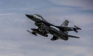 Συρία: Νεκροί 47 τζιχαντιστές του ISIS από συνεχείς βομβαρδισμούς της τουρκικής αεροπορίας