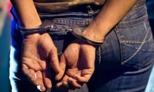 Θεσσαλονίκη: Μάνα, κόρη και ανιψιά έκρυβαν στο σπίτι τους… 20 κιλά ηρωίνης