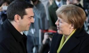 Άτυπη Σύνοδος ΕΕ: Συμφωνία Τσίπρα - Μέρκελ για κλείσιμο της αξιολόγησης τον Φεβρουάριο