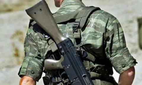 Турция обвинила Грецию в нарушении международного права