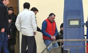 Σοκάρει ο αμετανόητος Κορκονέας: Δεν ζητώ συγγνώμη από 15χρονα