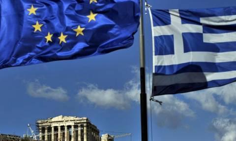 «Economist» не исключает проведения досрочных выборов в Греции