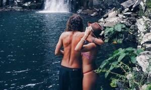 Αυτοί είναι οι τριάντα πιο ρομαντικοί προορισμοί του κόσμου που πρέπει να επισκεφθείς σύντομα