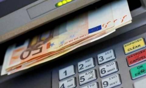 Capital controls: Οκτώ βήματα για την άρση των περιορισμών