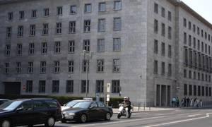 Γερμανική κυβέρνηση: Η στάση μας για την Ελλάδα παραμένει κοινή