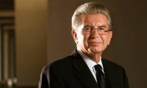 Δωρεά 1 εκατ. δολ. Ελληνοαμερικανού στη Θεολογική Σχολή Βοστώνης