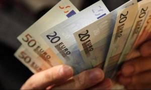 Κοινωνικό Εισόδημα Αλληλεγγύης: Με το ΑΦΜ οι αιτήσεις στα ΚΕΠ-Πότε είναι η σειρά σας