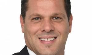 Ομογενής-ηλεκτρολόγος ο νέος γερουσιαστής του κόμματος «Ένα Έθνος» στη Δ. Αυστραλία