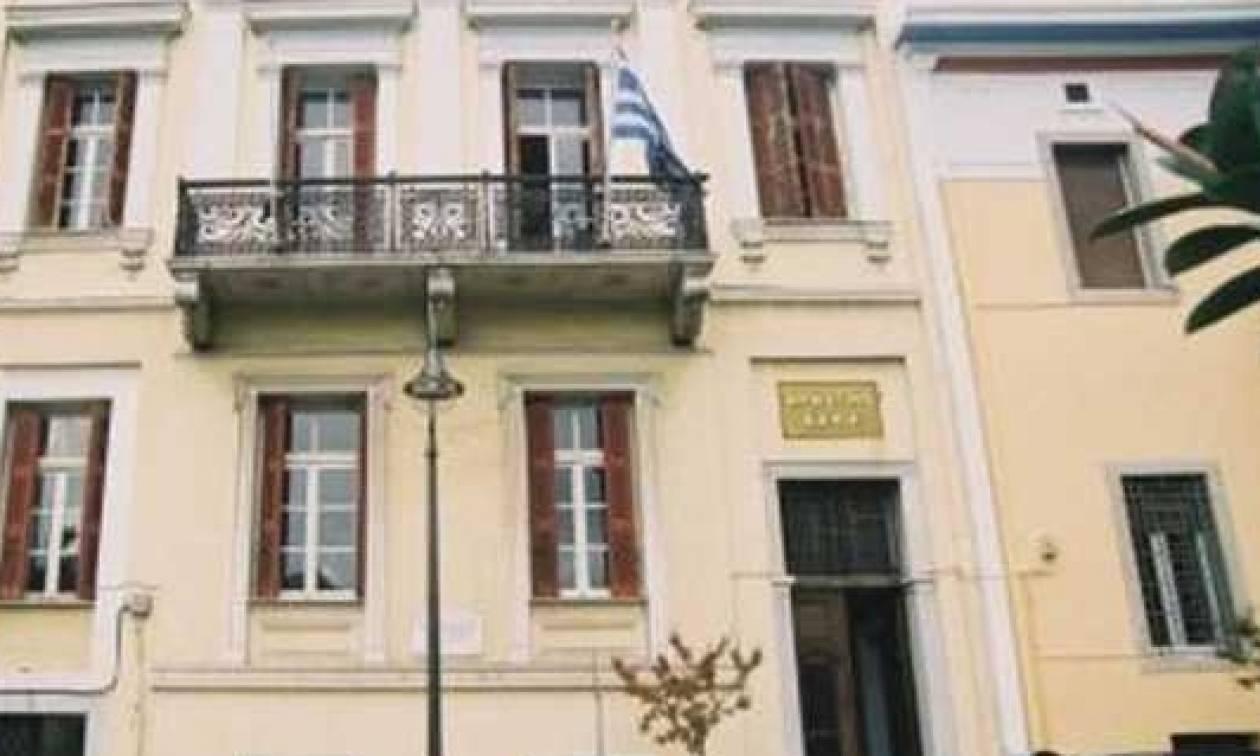 Δήμος Πάτρας για ΚΕΑ: Η κυβέρνηση να πάρει μέτρα για την εξυπηρέτηση των πολιτών