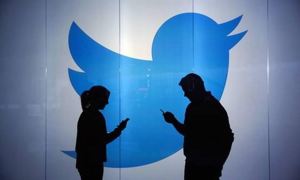 Σάλος με λογαριασμό στο Twitter που «προβλέπει» το μέλλον!