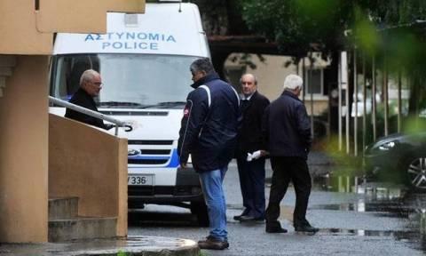 Εκδιώχθηκαν από το σώμα δύο αστυνομικοί για κατάχρηση εξουσίας - Δείτε για ποιους πρόκειται